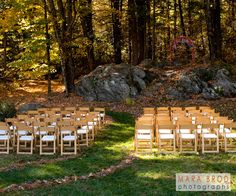 One Venue Choice This Place Has A Price Of 450000 That Includes Up To 35 Outdoor Wedding VenuesBoston