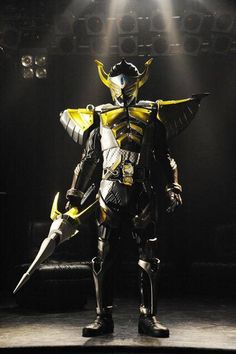 Kamen Rider Black Baron Kamen Rider Gaim, Kamen Rider Series, Slayer Meme, Knight, Batman, Marvel, Superhero, Dark, Wallpapers