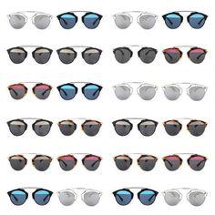 a9fa862bd5a237 132 meilleures images du tableau Dior Eyewear   Sunglasses, Dior so ...