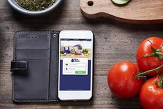 10 best meal kit delivery services in the US - Meal Delivery Service - Ideas of Meal Delivery Service #mealdelivery #delivery #meal - Best meal kit delivery services in the US: Blue Apron vs HelloFresh and more