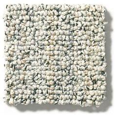Aspen Creek (ZZ065-00121) Carpet Flooring | Anderson Tuftex Flooring Store, Carpet Flooring, Nylon Carpet, Vinyl Plank Flooring, Luxury Vinyl Plank, Types Of Flooring, Carpet Styles, Bathroom Inspiration