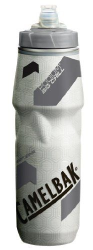 Camelbak Podium Big Chill 25 oz Bottle, Clear/Carbon by CamelBak, http://www.amazon.com/dp/B00437VTJ2/ref=cm_sw_r_pi_dp_5KJLrb081TSZS    I just ordered 2 of these.  Hope they work as well as advertised!