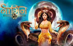 "Watch Naagin 2 4 June 2017 Episode 69 Online from Kasam Tere Pyaar Ki Website. Download And Watch Naagin 2 Full Episode 69 from below. Download Naagin 2 4 June 2017 Online Full Episode… Continue reading ""Watch Naagin 2 Season 4 June 2017 Online Full Episode 69"""