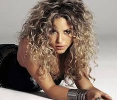 big hairstyles - Google Search