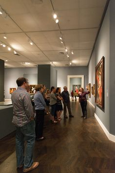 Discover Spain, Spanish Art, Art, Meadows Museum, Dallas