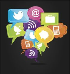 Expert Social Media Tips to Consider as You Build Your Startup Brand