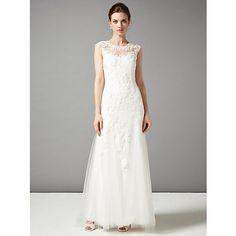 Josefina http://www.weddingheart.co.uk/john-lewis---wedding-dresses.html