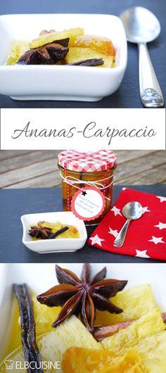 42 besten Geschenke aus der Küche Bilder auf Pinterest   Homemade ...