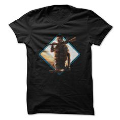 (Superior T-Shirts) Far Cry 3 T-shirt - Gross sales...