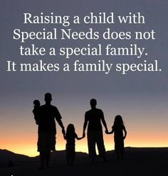 Special Needs Teacher Quotes. QuotesGram