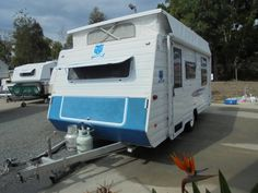 3071 YORK COMET POP TOP Full Annexe and available now. Kitchen Models, Gold Coast, Caravan, Recreational Vehicles, York, Camper, Motorhome, Campers, Single Wide