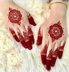 Astonishing and Staggering Mehndi designs for Women – Henna Kashee's Mehndi Designs, Wedding Henna Designs, Finger Henna Designs, Mehndi Designs For Girls, Mehndi Designs For Beginners, Mehndi Designs For Fingers, Mehndi Design Photos, Latest Mehndi Designs, Henna Tattoo Designs