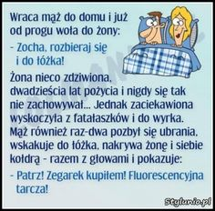 No to ją zaskoczył :) Weekend Humor, Funny Quotes, Funniest Quotes, Deadpool, Haha, Memes, Pictures, Polish Sayings, Humorous Sayings