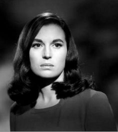 Silvana Mangano and Fendi: the iconic actress of a natural elegance inspired a small accessories collection Italian Women, Italian Beauty, Italian Actress, Italian Artist, Luchino Visconti, Gina Lollobrigida, Who Book, Female Stars, Without Makeup