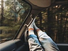 Travel The World Pictures Wanderlust Trips 19 Ideas Foto Casual, Adventure Is Out There, Van Life, Summer Vibes, Wanderlust, Camping, Photoshoot, In This Moment, World