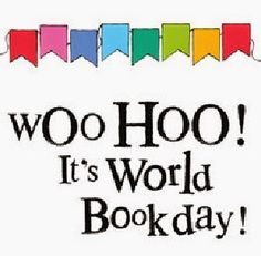 Happy World Book Day! 5 childhood books that left a lasting impression on my mind!  Checkout my 5 childhood favourites and share your own with me. :) http://bit.ly/1FhjKVQ #WorldBookDay #ChildhoodFavouriteBooks