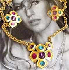 91787999a2d2a 79 Best Napier Jewelry images in 2019 | Napier jewelry, Jewelry ...