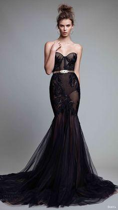 Pin auf vestidos