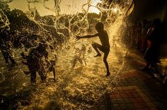 Best of 2014 daily dozen thus far from National Geographic!! #photography