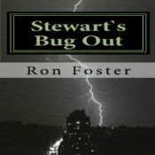 I was contacted by a number of readers that wanted to inquire about what had happened to their favorite characters that appeared in the Prepper Trilogies. I under took the task of answering this as a thank you to my dedicated readers by beginning a series of Novelette so that the characters could give voice to their own experiences from their differing personal perspectives.