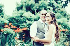 #weddingphotography www.elina-photography.com
