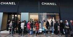 Luxury Growth Seen Sustained in 2013 Amid Southeast Asia Boom