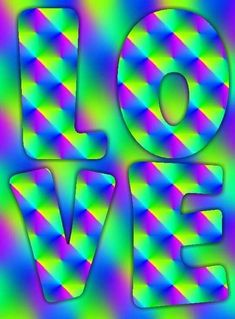 L❤️VE More Wallpaper, Wallpaper Backgrounds, Anchor Wallpaper, Trippy Wallpaper, Summer Wallpaper, Iphone Backgrounds, Wallpapers, Love Images, Love Pictures