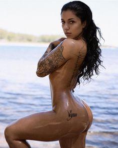 baddest eebenpuu porno