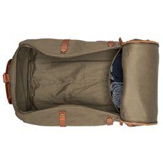 8e879eb79ca 25 Best bags images   Duffel bag, Backpack purse, Duffle bags
