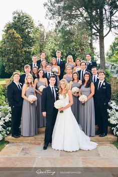 Must Have Family Wedding Photos ❤ See more: www.weddingforwar… Must Have Family Wedding Photos ❤ See more: www. Wedding Picture Poses, Wedding Photography Poses, Wedding Poses, Wedding Dresses, Photography Ideas, Party Photography, Pewter Bridesmaid Dresses, Wedding Ideas, Family Wedding Pictures