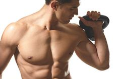 skinny guy's guide to adding muscle