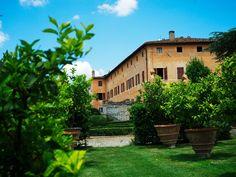 Villa vacation rental in Pievasciata from VRBO.com! #vacation #rental #travel #vrbo