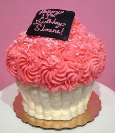 cupcake-cake-11.jpg (777×900)