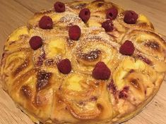 20 Min, Hawaiian Pizza, Food And Drink, Pie, Baking, Cakes, Torte, Cake, Cake Makers