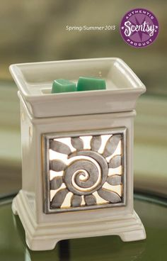 Scentsy ENGLISH Catalog https://imagelive.scentsy.com/CMSImages/files/Resource%20Library/Catalog/R1_SS13Catalog_EN_single.pdf