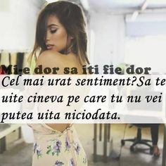 #citate Let Me Down, Let It Be, Quotations, My Life, Sad, Feelings, Random, Funny, Quotes