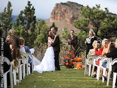 Lionscrest Manor And Other Beautiful Lyons Wedding Venues Detailed Info Prices Photos For Colorado Reception Locations