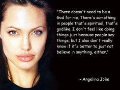 athiest quotes - Yahoo Image Search Results