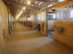 Raising your horse boarding fees is not fun but it is part of keeping your business healthy and strong