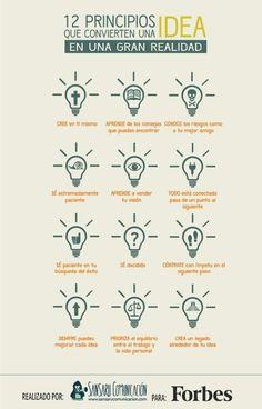 #creatividad: