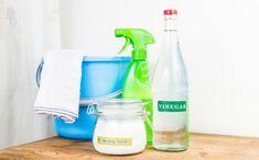 <p>Consultora em organização lista dicas inesperadas para ajudar nas tarefas de casa</p>