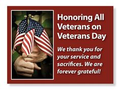 Veterans Day Messages, Messages for Veterans Day 2019 to say thank you to our soldiers. Here we have share Thank You Messages for Veterans Day, Veteran Messages to Tribute on Veterans Day Veterans Day Songs, Veterans Day Photos, Happy Veterans Day Quotes, Veterans Day Thank You, Veterans Day Activities, Thank You Quotes, Thank You Messages, Fun Quotes, Bible Quotes