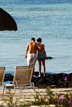 A Luxury Honeymoon in Mauritius #travel #mauritius http://livedan330.com/2015/02/17/luxury-honeymoon-mauritius/