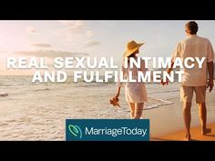 Real Sexual Intimacy and Fulfillment | Jimmy and Karen Evans - YouTube Marriage, Youtube, Movie Posters, Valentines Day Weddings, Film Poster, Weddings, Mariage, Wedding, Youtubers