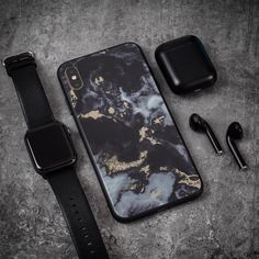 Trade-In Tech - Social Network Iphone 7 Plus Funda, Iphone 8 Plus, Iphone 11, Iphone Cases, Apple Watch Accessories, Iphone Accessories, Gadgets, Apple Watch Iphone, Modelos Iphone
