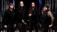 Check out Korn's videos on Walmart Soundcheck for a chance to score artist swag and more on #AmpedUpRewards! #prizes #rewards #korn #wmsoundcheck