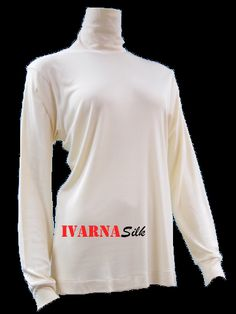 Turtle Neck, Colours, Silk, Store, Natural, Sweatshirts, Sweaters, Women, Fashion