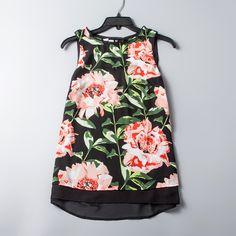 Западный стиль рукавов шифон жилет дикий пункт пиджак - Taobao