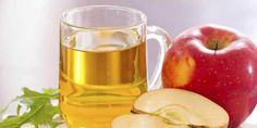 In recent years, many people have started to discuss the use of apple cider vinegar for weight loss. Apple cider vinegar is known to have many health benefits when consumed daily. There are a few different reasons to use it to benefit your health, but. Apple Cider Vinegar Remedies, Apple Cider Vinegar Benefits, Vinegar For Sunburn, Home Remedies For Sunburn, Baby Dekor, How To Relieve Heartburn, Apple Health Benefits, Vinegar And Honey, Homemade Shampoo