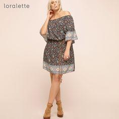 09395d023553 16 Best meet the loralette models images